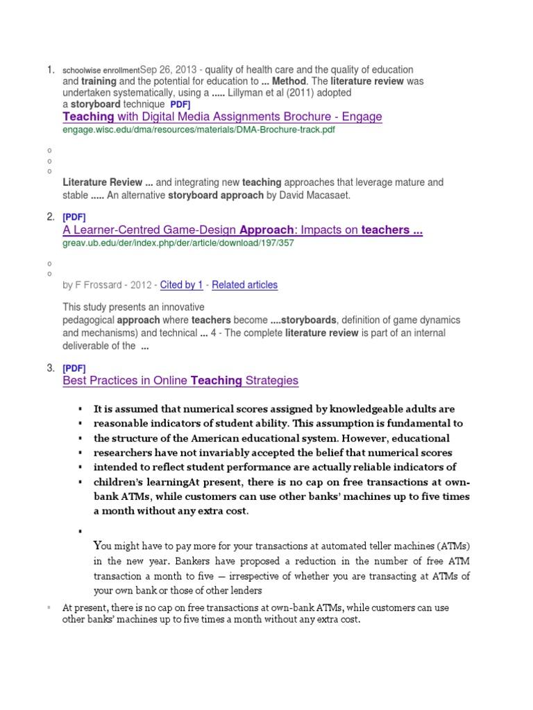 for internet censorship essay persuasive