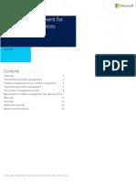 Problem-management-for-reliable-online-services.pdf