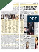 2013.12.30 20 minutes Les 4 sans Voix.pdf