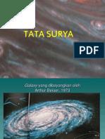 03 Tatasurya