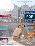 LCF06 Magazine Complet Audio