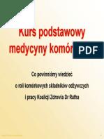 kurs_podstawowy_medycyna_komorkowa_29-9-09(1)