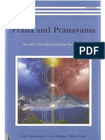 124869246 Swami Niranjananda Saraswati Prana and Pranayama (1)
