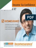 Incomesurance Endowment and Money Back Plan.pdf