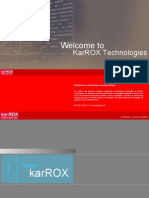 IT Career Courses by KarROX