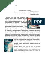 20 - chronique de Jean-Luc n° 20.pdf
