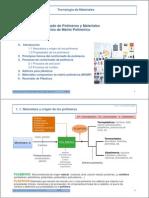 TecMat.T7.Conformado_de_polimeros_y_MCMP-a.pdf