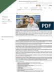 Mitos & Verdades no Mercado de Automação _ SMAR - Líder em Automação Industrial