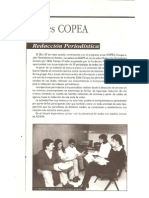 Tallerderedaccinperiodistica