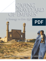 "Escaping the ""Graveyard of Empires"""