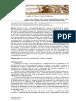 Fator de coccao alimentos.pdf