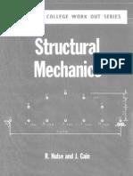 Mathematics For Engineers Croft Pdf
