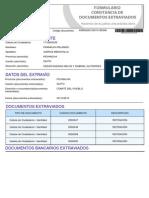 Metal 2 Retenciones 2013.pdf