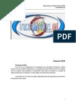 Manual Tcp Ip