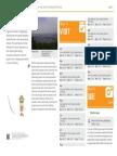 Shillong Travel Guide PDF 1137996