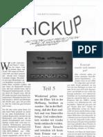 Kickup, Part 5