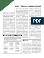 Economics of Rebuilding Afghanistan