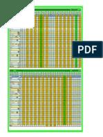 Rawang-Sg Gadut Komuter Timetable.pdf