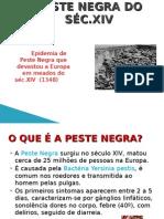 17120430-Peste-Negra