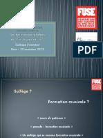 Sondage_Fuse_Lamiresol.pdf