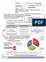 PARA CONTINUAR 1º Bachillerato A Tavernes.pdf