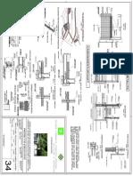 Tav.34 - Pista_carpenterie e Particolari