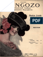 IMSLP22373-PMLP51233-nazareth_dengoso_eee.pdf