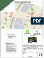 Tav.38 - PONTE_tracciamento