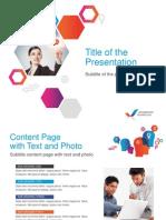 Powerpoint Presentation Pt1