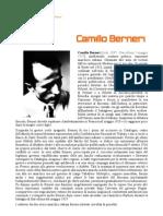 Berneri Camillo