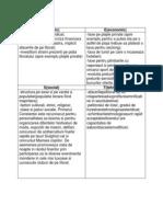 Analiza PEST- Litoral