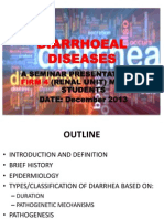 FIRM 4_Diarrhea Presentation 2013_2014 - Copy