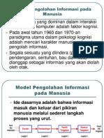 2-aspek_manusia_dalam_imk1