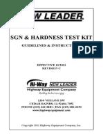 SGN Hardness Test Instruction Shee B2F536C8DA5AB