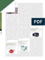 "Fluidotronica distinguida pelo ""Top Exporta 2013"""