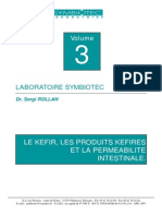 Le_kefir.pdf