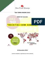 Receitas Com Sobras_1 (2)