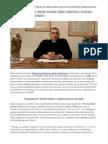Refutacic3b3n de Objeciones Frecuentes Contra El Sedevacantismo