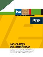 Claves Roman i Co 07 PDF