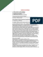 Société et Vie Politique PDF