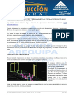 CONSTRUCCI_ON_INTEGRAL_9_(CALIDAD).pdf