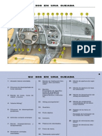 Manual Completo Peugeot 306