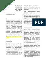 HISTÓRIA DO BRASIL - A PREVENÇÃO CONTRA INCÊNDIO E O CASO DE SANTA MARIA