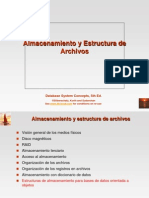 almacenamientoyestructuradearchivos-111029072707-phpapp01