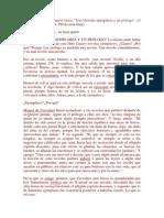 Guia Preparación  Control lectortresnovelas ejemplares
