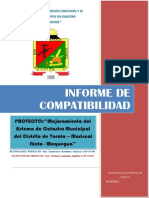 Informe Compatibilidad Catastro Ok