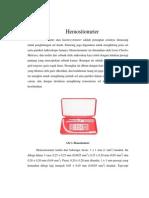 41015759-Hemositometer