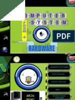 Project Multimedia