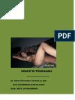 ORQUITIS TEMERARIA