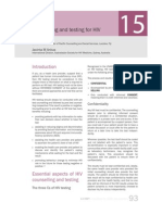 chapter_15.pdf